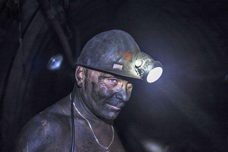 Хто зацікавлений уконфлікті на шахті?