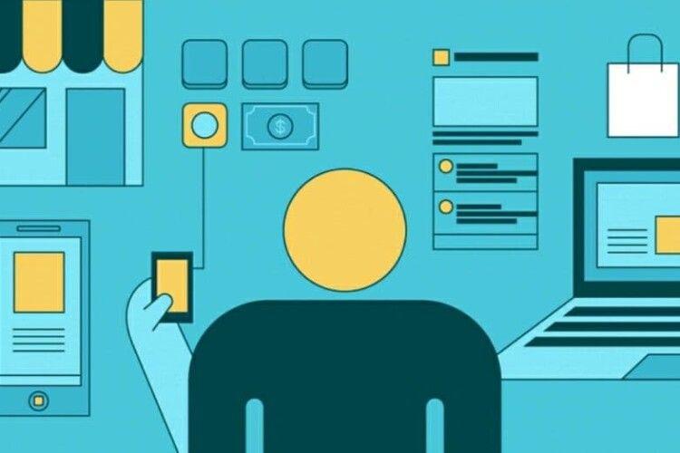 Як перенести бізнес в онлайн: рекомендації Cityhost.ua