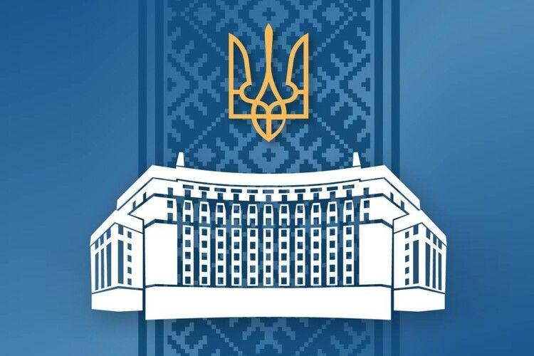Кому з іноземців можна їхати в Україну