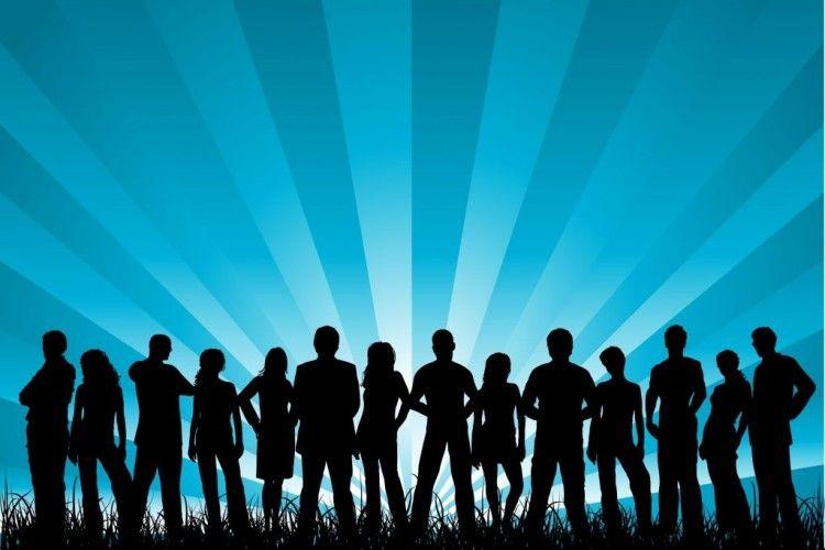 Молодь нині поводиться та мислить інакше, ніж когорти їхніх ровесників попередніх років