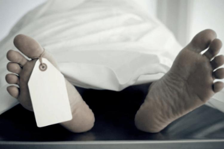 Завідувач моргу вимагав гроші за видачу померлих від ковід: подробиці (Відео)