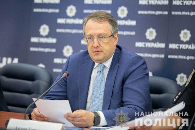 Поки не знайдено підтвердження інформації щодо закладеної терористом у Луцьку «другої бомби»
