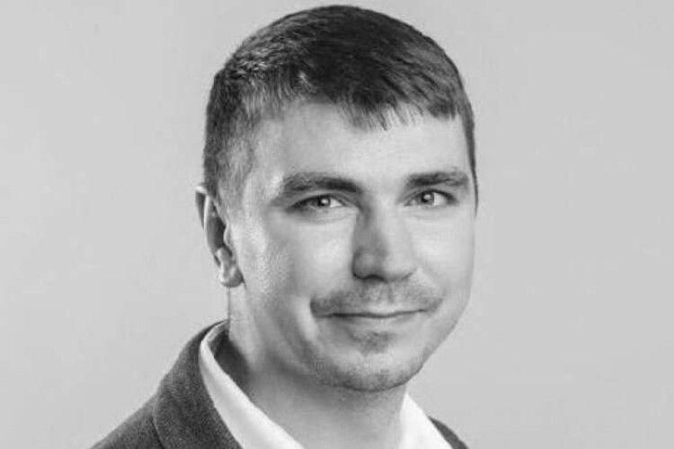 Смерть Полякова: нардепка назвала ймовірну причину