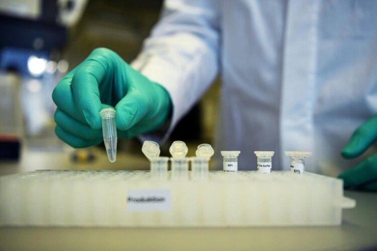 Чи потрібна вакцинація тим, хто перехворів на коронавірус