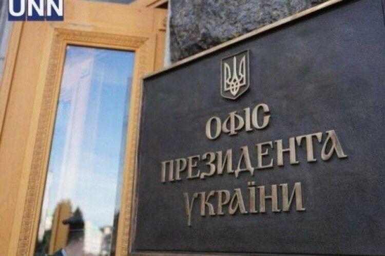 Двоє українців повернулись із трирічного полону