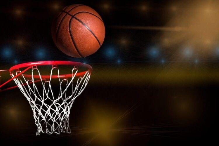 Баскетбольна Євроліга скасувала сезон