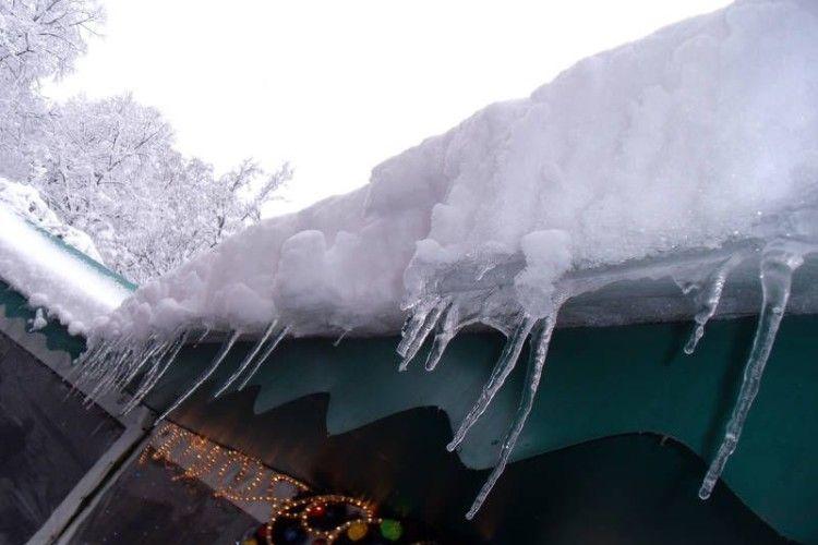 Відомий синоптик розповіла, коли в Україні суттєво потепліє