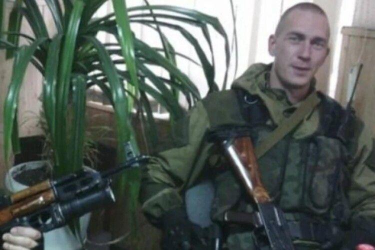 «Трохи забагато знають»: у Росії продовжують ліквідовувати бойовичків, які свого часу воювали на Донбасі