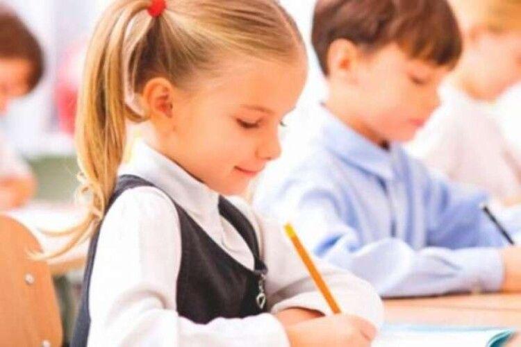 Чи зможуть невакциновані діти ходити до школи