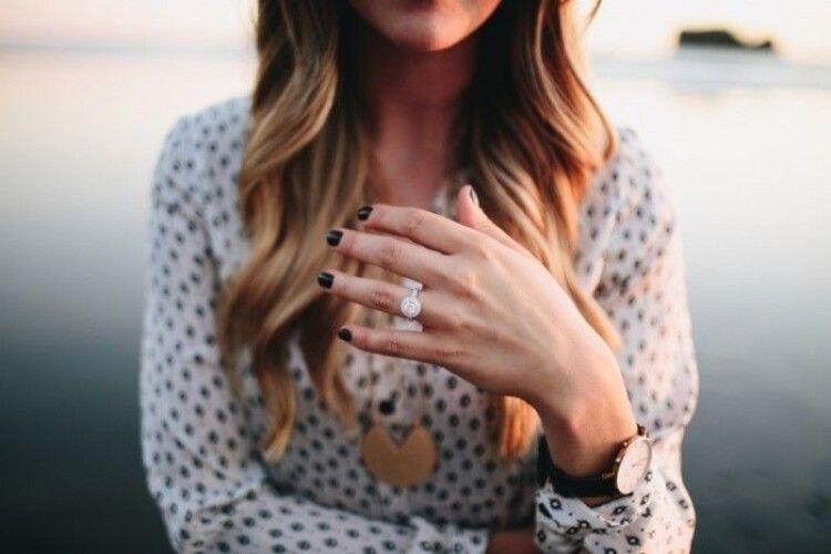 Як зібрати базовий ювелірний гардероб: ключові правила