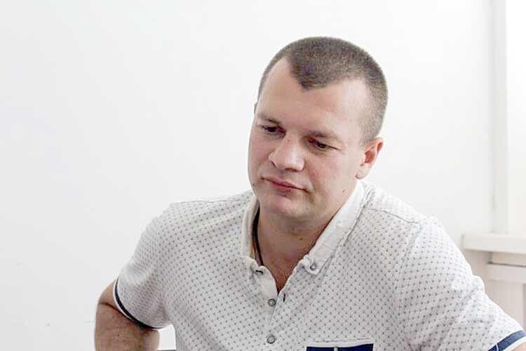 Відсудив упольського працедавця пів мільйона гривень