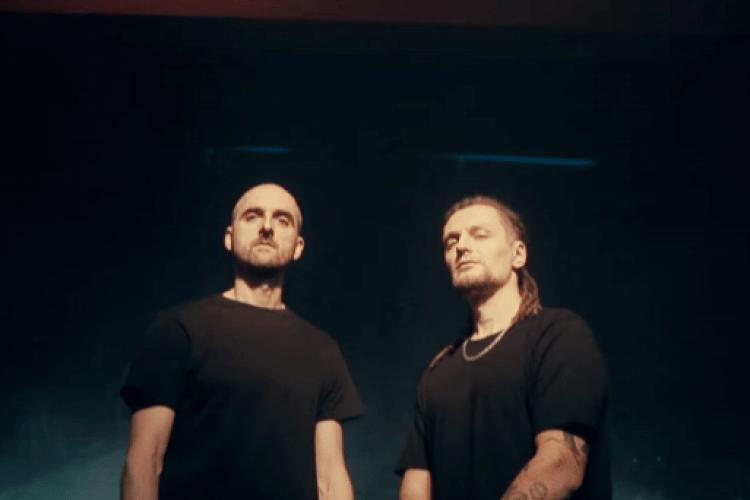 Уродженець Ковеля Morphom випустив пісню з репером Вова зі Львова