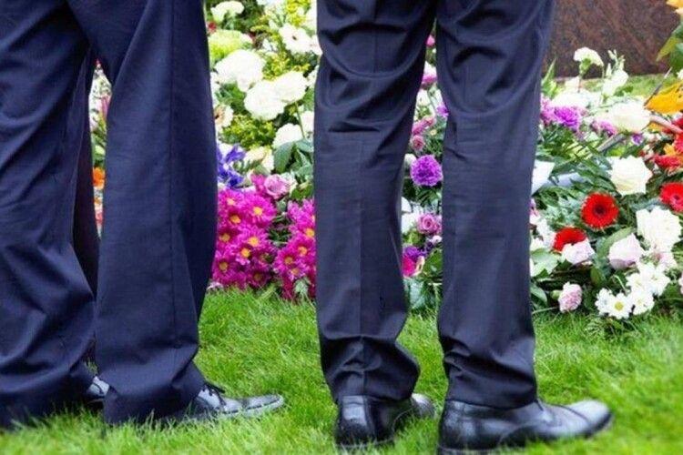 Після похорону матері двоє молодших братів убили старшого через спадок (Фото)