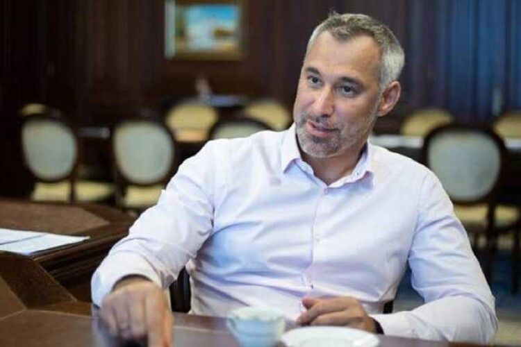 Правду неможливо заховати, – Рябошапка прокоментував висновки ТСК щодо «вагнерівців»