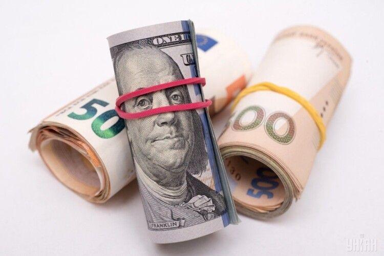 Експерт назвав причину зміцнення гривні і спрогнозував курс долара на найближчий час