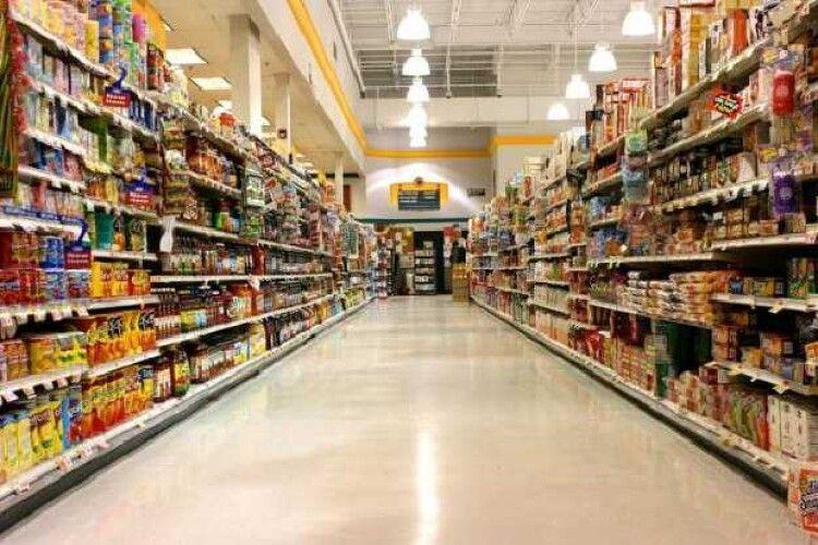 19-річний лучанин відкрито викрав із супермаркету слабоалкогольні напої