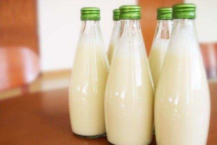 Як подорожчала українська «молочка» за півроку: експерт назвав ціни