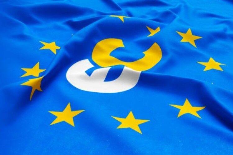 «Європейська Солідарність» вимагає від Зеленського припинити фальсифікації під час підведення результатів виборів, - заява