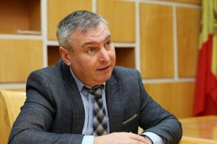 Головний епідеміолог Молдови подав у відставку через висловлювання про жертв коронавірусу