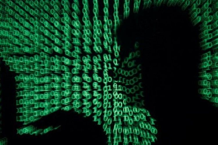 У США викрили мережу хакерів, засновану українцем