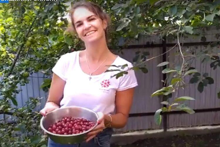 У Вишнівській громаді на Волині готували вареники на інтернет-фестивалі. Наша ранкова добірка