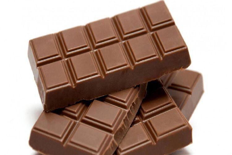 Волинянкам порадили, як їсти шоколад іхуднути