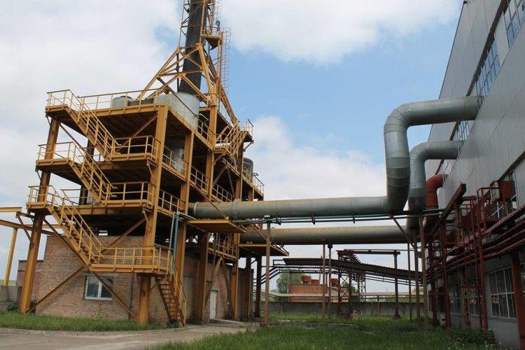 Голова ОДА  звернеться до Прем'єр-міністра України щодо фінансування вугільної галузі області