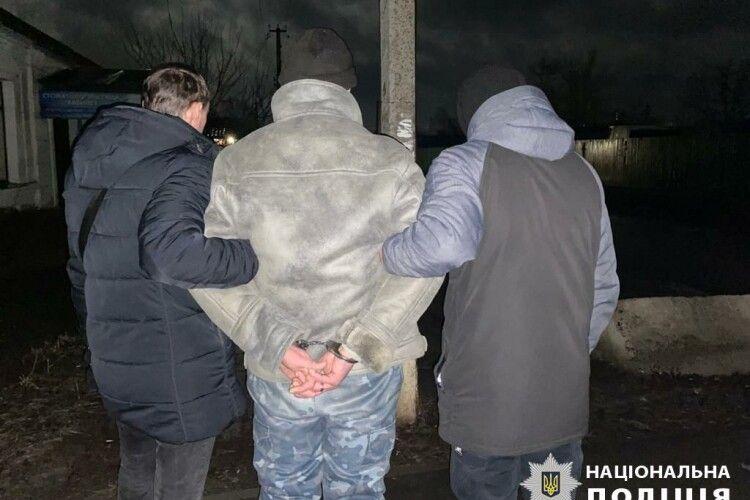 У Харкові пасажир зґвалтував водійку таксі (Фото)