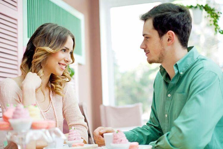 5 безвідмовних способів, як закохати в себе хлопця