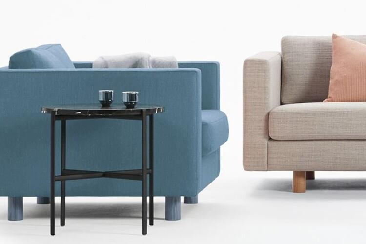 М'які меблі на сайті магазину RedLight