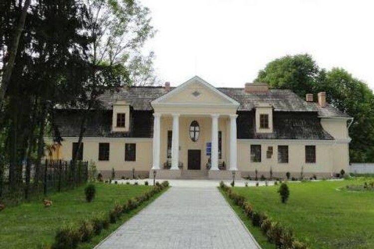 Затурцівський музей запрошує на  фестиваль народної творчості