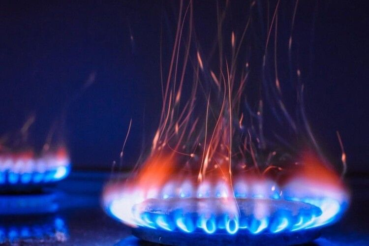 Міненерго: побутові споживачі переплатили газзбутам за пів року 8,4 млрд