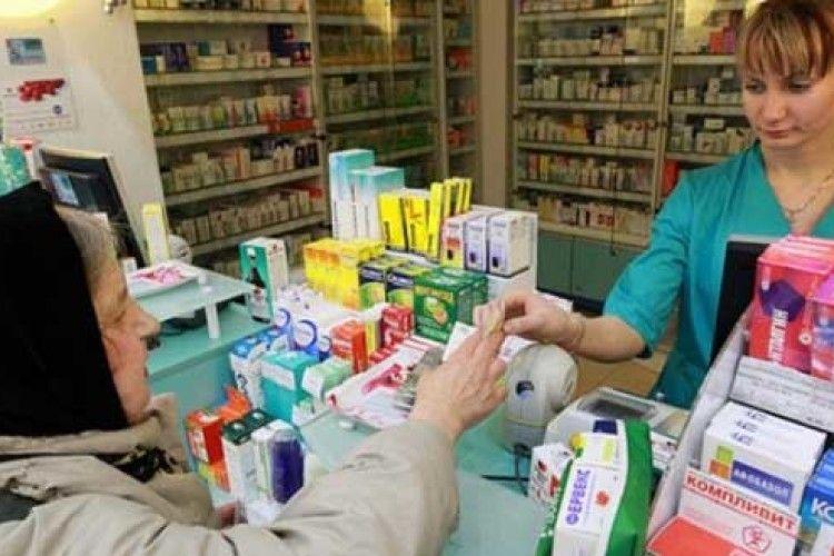 «Доступні ліки»: хтось дякує, а хтось нарікає