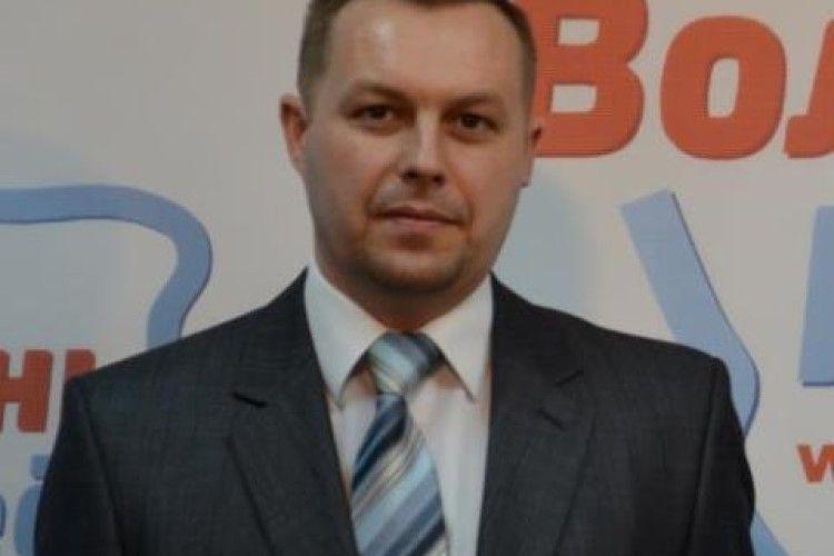Волинський політолог розповів, що вирішуватимуть новопризначені заступники мера Луцька