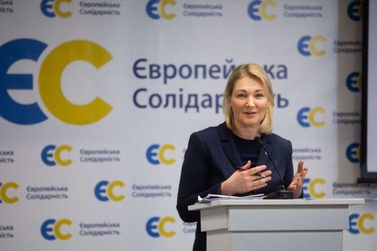 «Антиковідний план» Порошенка: тестування, заборона російської вакцини, кримінал за афери зі щепленням