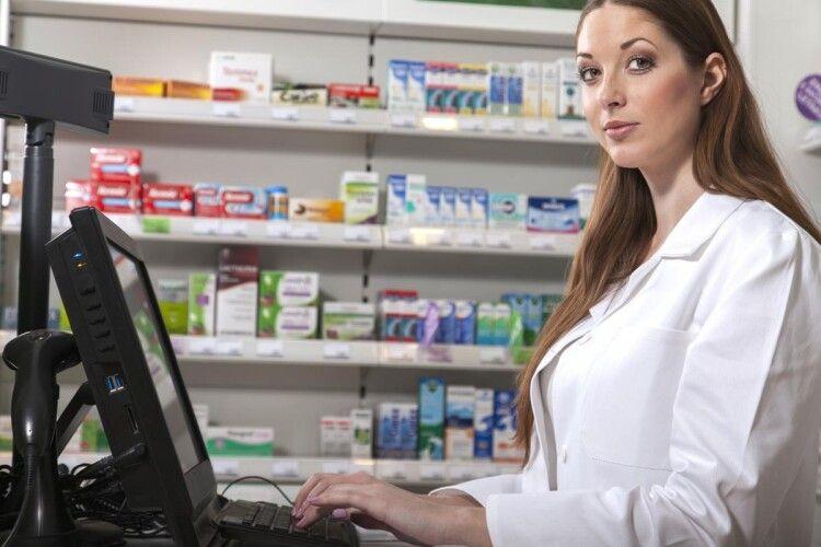 В Україні заборонили популярний антибіотик