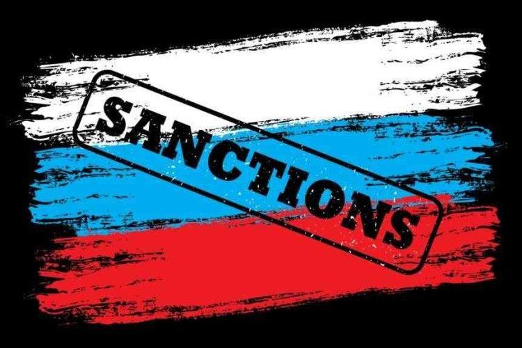 РНБО розширила санкції проти Росії через напад у Керченській протоці