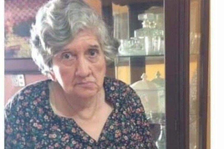 Родичі вже плакали над кремованим прахом померлої від коронавірусу 74-річної жінки, аж раптом їм повідомили, ...що вона жива!