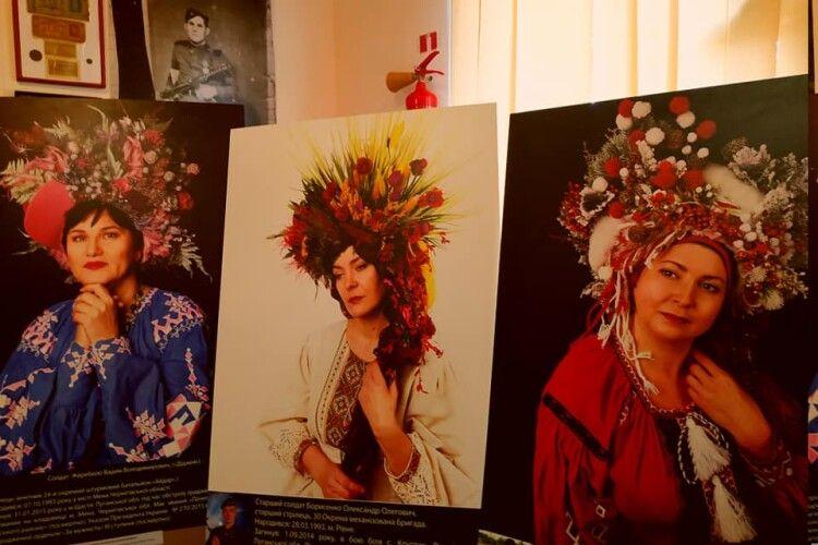 «Посміхнись, мамо»: влаштують свято для жінок, які втратили синів в АТО/ООС