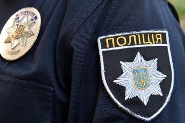 Експосадовець Головного управління Нацполіції Волині привласнив 800 тисяч гривень бюджетних коштів: йому оголосили про підозру