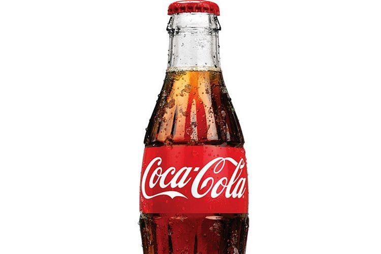 «Кока-Кола»  лікує від імпотенції