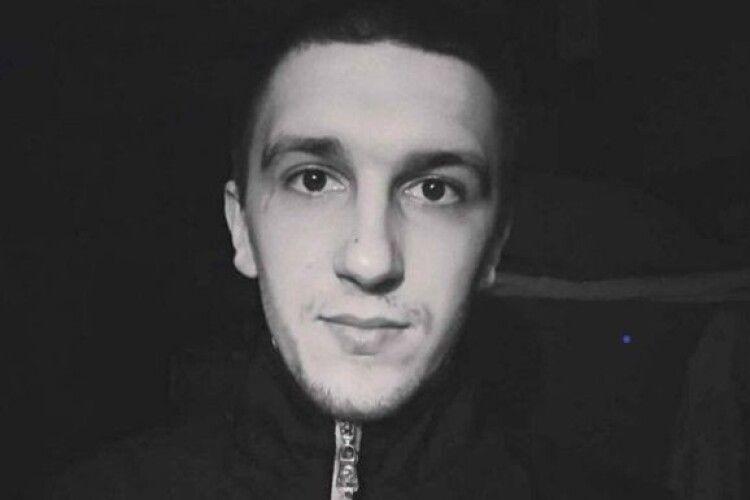 Підірвали петарду в роті: невідомі жорстоко вбили молодого хлопця (Фото 18+)