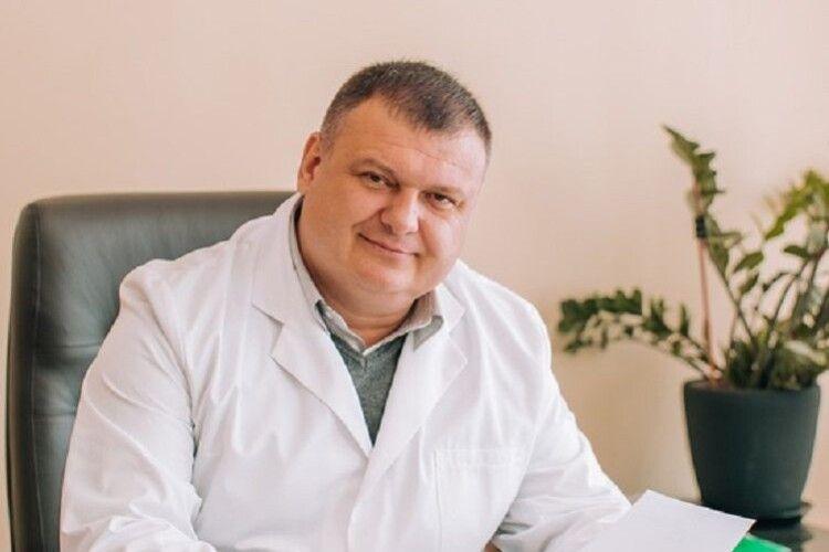 За це порушення є виправдальний вирок суду, – Ляшенко прокоментував своє звільнення
