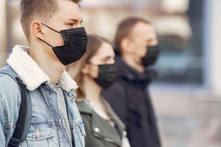 У МОЗ пропонують ввести нові обмеження через коронавірус