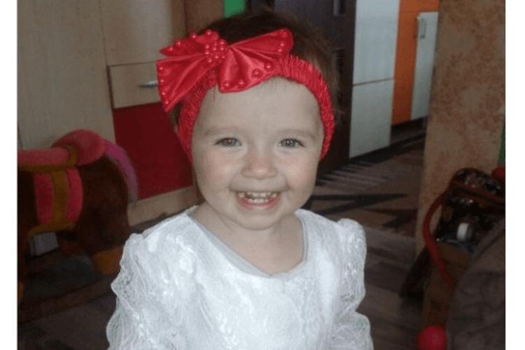 На Волині померла 2-річна дівчинка, яку відмовився оглядати лікар: мати обіцяє довести вину медиків