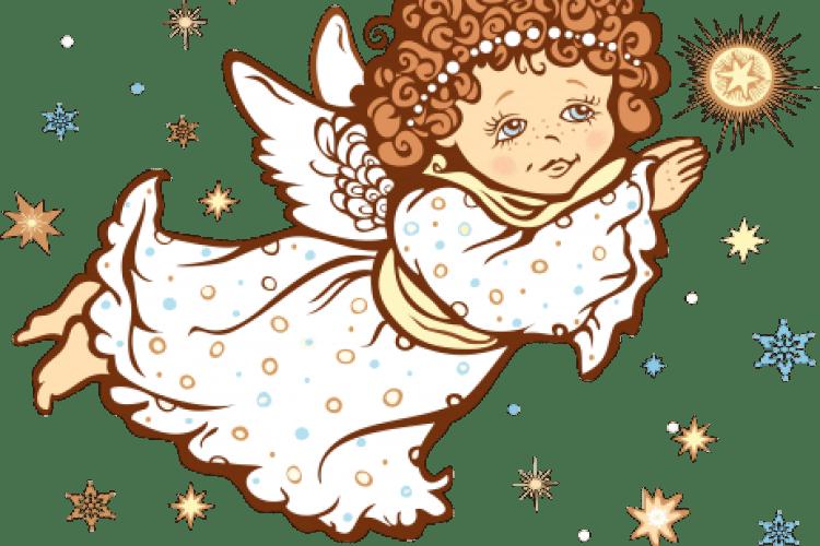 «Різдвяний ангел» - у Нововолинську