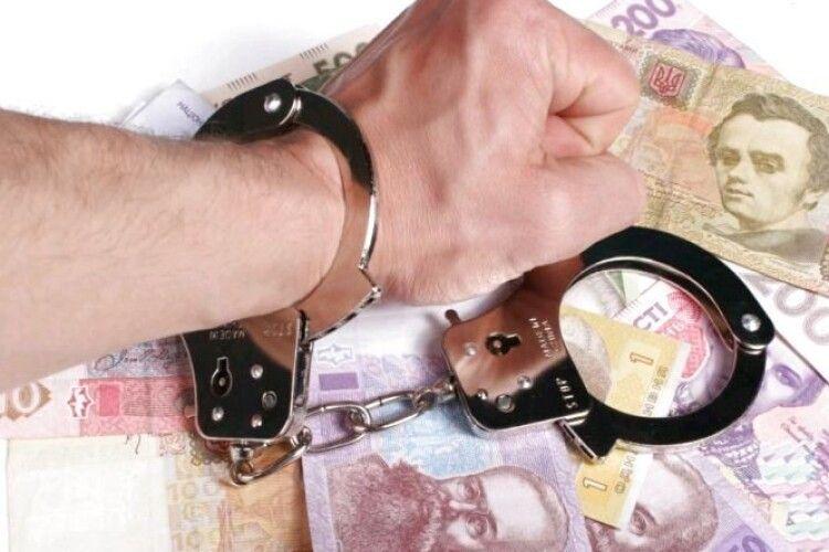 Постане перед судом: депутат з групи «За майбутнє» не заплатив 118 млн гривень податків