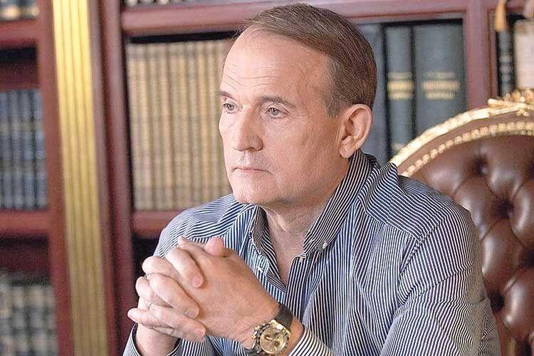 Якукума Путіна опинилась перша друкована Біблія?