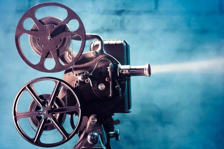 Мультфільм, пригоди та комедії – чим здивує вітчизняний кінематограф найближчим часом?