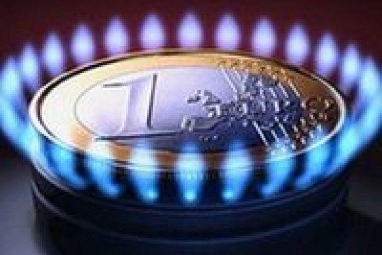 Чому волинські заклади освіти купують енергоносії за різними цінами?